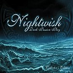 Nightwish Dark Passion Play (Collector's Edition)