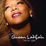 Queen Latifah Trav'lin' Light