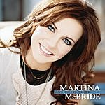 Martina McBride For These Times (Single)