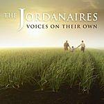 The Jordanaires Voices On Their Own