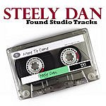 Steely Dan Found Studio Tracks