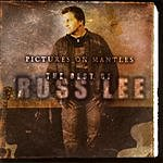 Russ Lee Pictures On Mantles