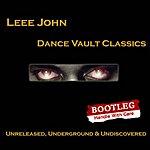 Leee John Underground Dance Floor Classics