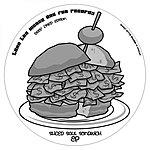 Diesler Sliced Soul Sandwich: Deep Fried Edition Ep