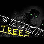 Dr. Octagon Trees (4-Track Maxi-Single)