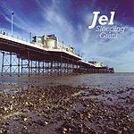 Jel Sleeping Giant