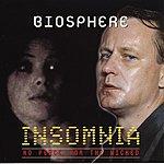 Biosphere Insomnia