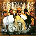 DJ Drama Gangsta Grillz, Vol.11: Generation Now (Parental Advisory)