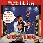 Lil' Suzy Back To Dance