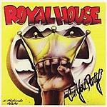 Royal House Can You Party?