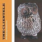 The Clientele Bookshop Casanova (3-Track Maxi-Single)