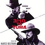 Marco Beltrami 3:10 To Yuma: Music From The Motion Picture