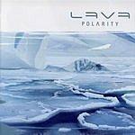 Lava Polarity