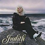 Judith Gjennom Alt