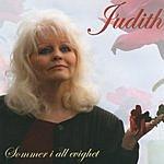 Judith Sommer I All Evighet