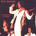 Pat Boone A Pocketful Of Hope