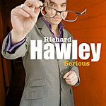 Richard Hawley Serious/Poor Boy