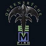 Queensrÿche Empire