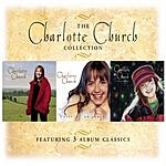Charlotte Church The Charlotte Church Collection
