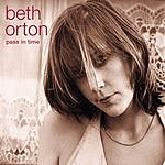 Beth Orton Pass In Time: The Definitive Collection