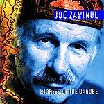 Joe Zawinul Stories Of The Danube