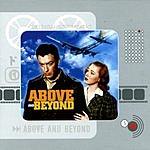 André Previn Above & Beyond: Original Movie Soundtrack