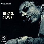 Horace Silver Supreme Jazz: Horace Silver