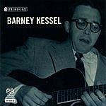Barney Kessel Supreme Jazz: Barney Kessel