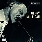 Gerry Mulligan Supreme Jazz: Gerry Mulligan