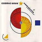 Cosmic Baby Stellar Supreme