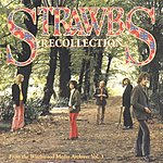 The Strawbs Witchwood Media Archive, Vol.3: Recollection