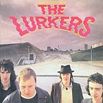 The Lurkers God's Lonely Men