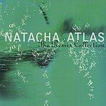 Natacha Atlas The Remix Collection