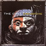 The Cult Dreamtime