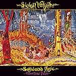 Sielun Veljet Softwood Music Under Slow Pillars (2005 Digital Remaster)