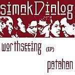 SimakDialog Worthseeing (Single)