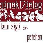 SimakDialog Kain Sigli (Single)