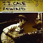 J.J. Cale Rewind