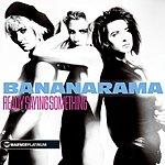 Bananarama Really Saying Something: The Platinum Collection
