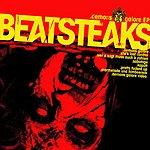 Beatsteaks Demons Galore EP