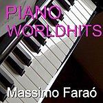 Massimo Faraò Piano Worldhits