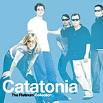 Catatonia The Platinum Collection: Catatonia