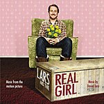 David Torn Lars And The Real Girl