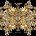 Moving Units Hexes For Exes