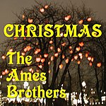Ames Brothers Christmas Weihnachten