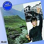 Felix Mendelssohn Symphony No.3, 'Scottish'/Symphony No.4, 'Italian'