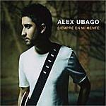 Alex Ubago Siempre En Mi Mente