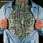Biffy Clyro Machines (Alternative Version)