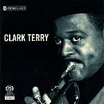 Clark Terry Supreme Jazz: Clark Terry