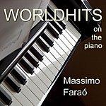 Massimo Faraò Worldhits On The Piano